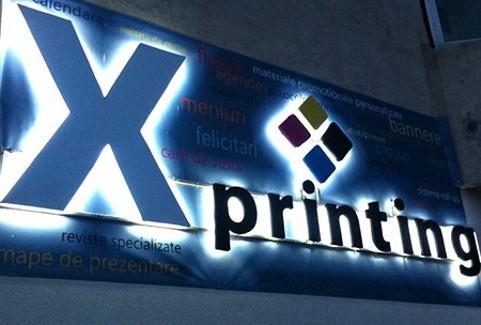 XPrinting