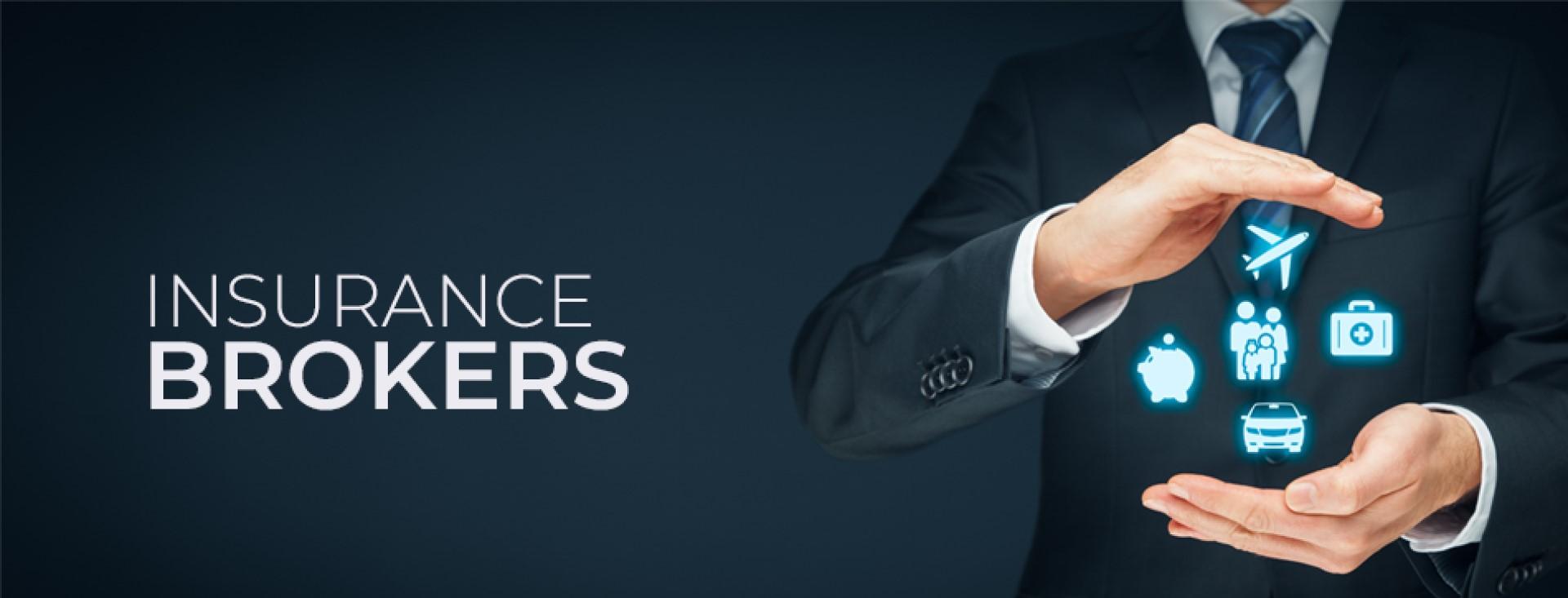 Holfin Insurance Broker