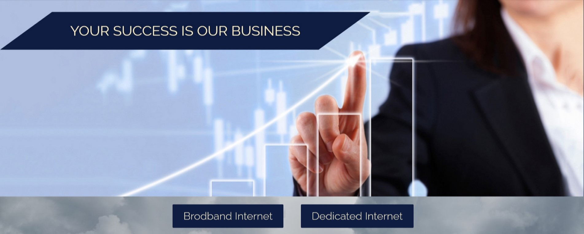 Jordan European Internet